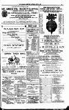 Kildare Observer and Eastern Counties Advertiser Saturday 01 May 1897 Page 3