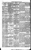 Kildare Observer and Eastern Counties Advertiser Saturday 01 May 1897 Page 4
