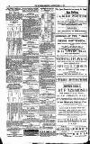 Kildare Observer and Eastern Counties Advertiser Saturday 01 May 1897 Page 6