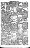 Kildare Observer and Eastern Counties Advertiser Saturday 01 May 1897 Page 7