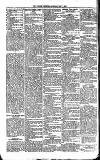Kildare Observer and Eastern Counties Advertiser Saturday 01 May 1897 Page 8