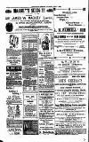 Kildare Observer and Eastern Counties Advertiser