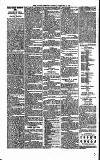 Kildare Observer and Eastern Counties Advertiser Saturday 24 February 1900 Page 2