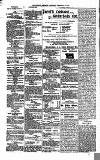 Kildare Observer and Eastern Counties Advertiser Saturday 24 February 1900 Page 4