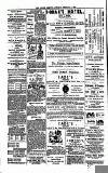 Kildare Observer and Eastern Counties Advertiser Saturday 24 February 1900 Page 6