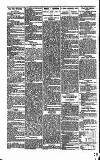Kildare Observer and Eastern Counties Advertiser Saturday 24 February 1900 Page 8