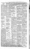 THE KILDARE OBSERVER. SATURDAY, JUNE 28, 1902.