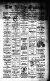 Kildare Observer and Eastern Counties Advertiser Saturday 01 January 1910 Page 1
