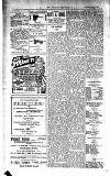 Kildare Observer and Eastern Counties Advertiser Saturday 01 January 1910 Page 2