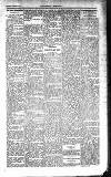 Kildare Observer and Eastern Counties Advertiser Saturday 01 January 1910 Page 3