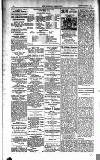 Kildare Observer and Eastern Counties Advertiser Saturday 01 January 1910 Page 4