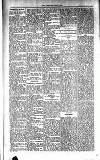 Kildare Observer and Eastern Counties Advertiser Saturday 01 January 1910 Page 6