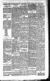 Kildare Observer and Eastern Counties Advertiser Saturday 01 January 1910 Page 7