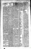 Kildare Observer and Eastern Counties Advertiser Saturday 01 January 1910 Page 8