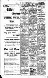 Kildare Observer and Eastern Counties Advertiser Saturday 01 May 1915 Page 2