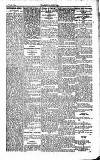 Kildare Observer and Eastern Counties Advertiser Saturday 01 May 1915 Page 3
