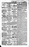 Kildare Observer and Eastern Counties Advertiser Saturday 01 May 1915 Page 4