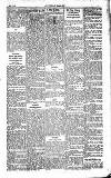 Kildare Observer and Eastern Counties Advertiser Saturday 01 May 1915 Page 5