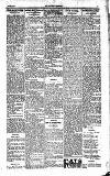 Kildare Observer and Eastern Counties Advertiser Saturday 01 May 1915 Page 7