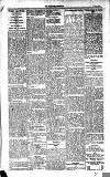 Kildare Observer and Eastern Counties Advertiser Saturday 01 May 1915 Page 8
