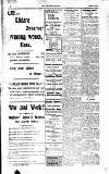 Kildare Observer and Eastern Counties Advertiser Saturday 01 January 1916 Page 2