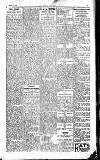 Kildare Observer and Eastern Counties Advertiser Saturday 01 January 1916 Page 3