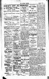 Kildare Observer and Eastern Counties Advertiser Saturday 01 January 1916 Page 4