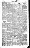 Kildare Observer and Eastern Counties Advertiser Saturday 01 January 1916 Page 5