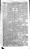 Kildare Observer and Eastern Counties Advertiser Saturday 01 January 1916 Page 6
