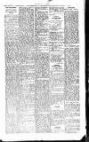 Kildare Observer and Eastern Counties Advertiser Saturday 01 January 1916 Page 7