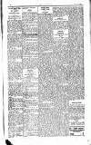 Kildare Observer and Eastern Counties Advertiser Saturday 01 January 1916 Page 8