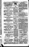 Kildare Observer and Eastern Counties Advertiser Saturday 01 March 1919 Page 2