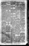 Kildare Observer and Eastern Counties Advertiser Saturday 01 March 1919 Page 3