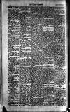 Kildare Observer and Eastern Counties Advertiser Saturday 01 March 1919 Page 4