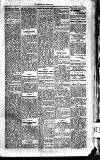 Kildare Observer and Eastern Counties Advertiser Saturday 01 March 1919 Page 5