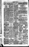 Kildare Observer and Eastern Counties Advertiser Saturday 01 March 1919 Page 6