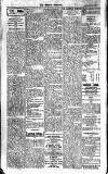"CHARLES FAGAN, TURF ACCOUNTANT, 27 Bth. FREDERICK BT., Dublin. Telephone .....'....Dublin 3614. Telegrams; ""Mutual, Dublin"" —BOOK NOW OPEN ON DERBY.-*"