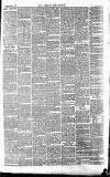 Wicklow News-Letter and County Advertiser Saturday 20 February 1864 Page 3