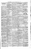 Wicklow News-Letter and County Advertiser Saturday 01 April 1899 Page 3