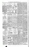 Wicklow News-Letter and County Advertiser Saturday 01 April 1899 Page 4