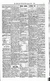 Wicklow News-Letter and County Advertiser Saturday 01 April 1899 Page 5
