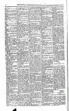 Wicklow News-Letter and County Advertiser Saturday 01 April 1899 Page 6