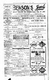 Wicklow News-Letter and County Advertiser Saturday 01 April 1899 Page 8