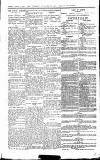 Wicklow News-Letter and County Advertiser Saturday 01 January 1910 Page 2