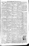 Wicklow News-Letter and County Advertiser Saturday 01 January 1910 Page 3
