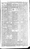 Wicklow News-Letter and County Advertiser Saturday 01 January 1910 Page 5