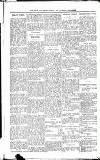Wicklow News-Letter and County Advertiser Saturday 01 January 1910 Page 8