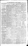Wicklow News-Letter and County Advertiser Saturday 01 January 1910 Page 9