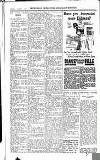 Wicklow News-Letter and County Advertiser Saturday 01 January 1910 Page 10