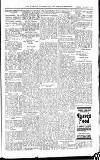 Wicklow News-Letter and County Advertiser Saturday 01 January 1910 Page 11